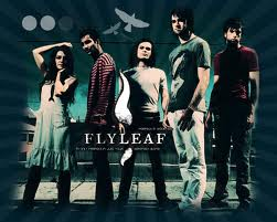 File:Flyleaf.jpg