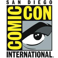 San-diego-comic-con logo1