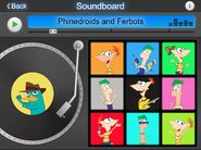 Soundboard where you can make your own track