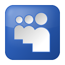 File:Myspace icon.png
