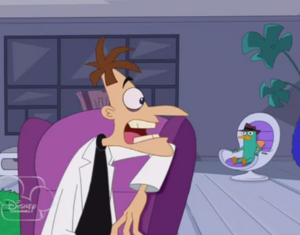File:Perry the platapus in doofs place.png