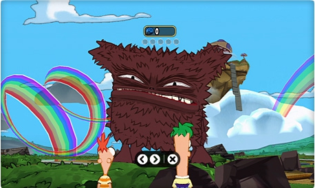 File:Across the Second Dimension PS3 screenshot 1.jpg