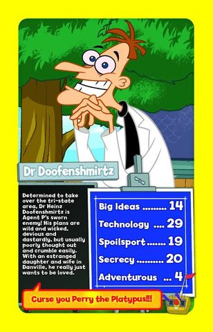File:Top Trumps Dr. Doofenshmirtz card.jpg
