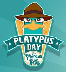 File:Platypus Day logo.jpg