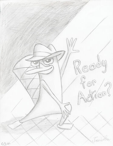 File:Ready for Action, by Josabella.jpg