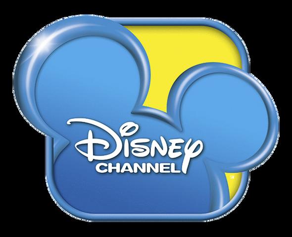 File:Disney channel bg.png