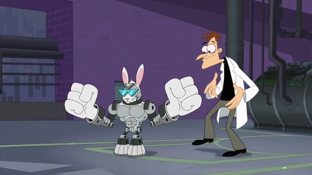 File:Robot Suit Form.jpg