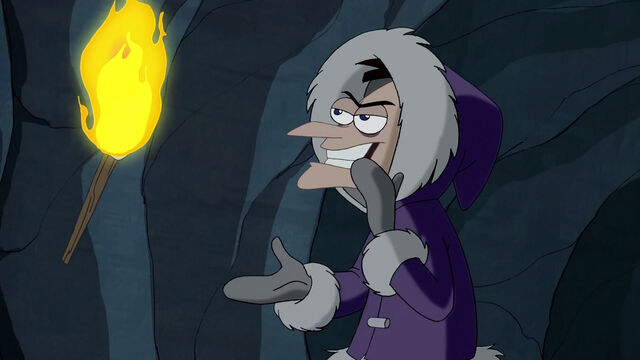 File:322b - Enter Doof.jpg