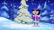 679px-Um Natal em Família Com Phineas e Ferb (Imagem 69)