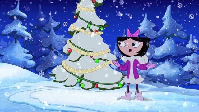 File:679px-Um Natal em Família Com Phineas e Ferb (Imagem 69).jpg