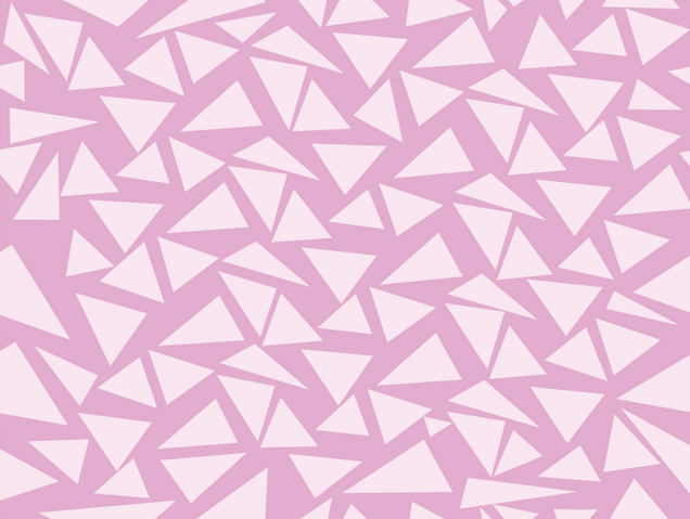 File:Pink background.png