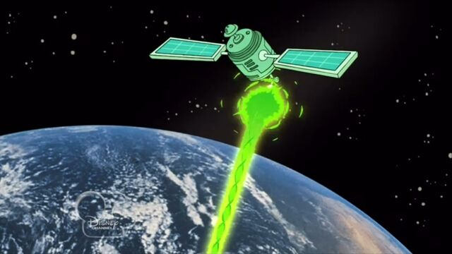File:Satellite zap (Canderemy).jpg
