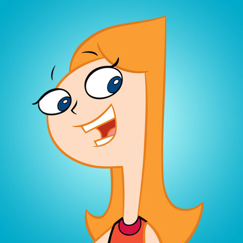 File:Candace official.jpg