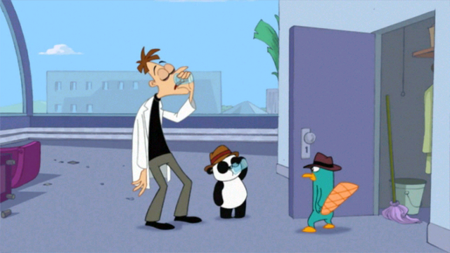 File:Heinz and Peter drink water.png