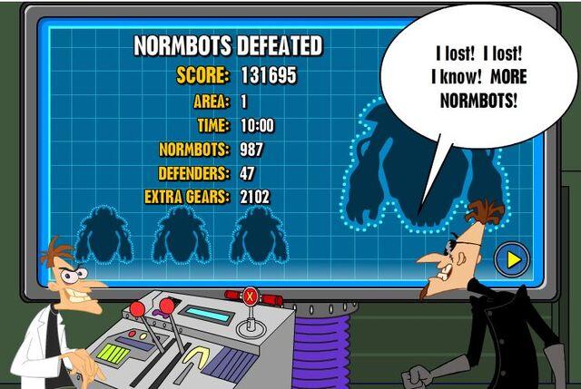 File:Win in survival mode.jpg