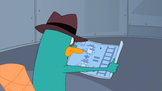 File:PerryReadingEscapePlan.png