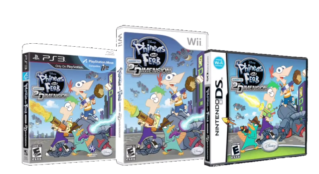 File:PnF AtSD video game - Wii, PS3, DS.png