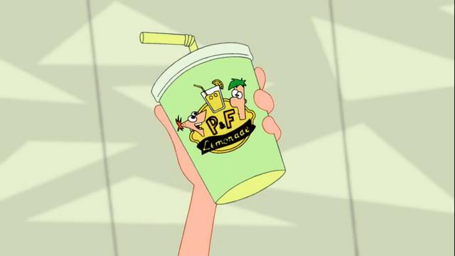 File:Lemonade cup.png