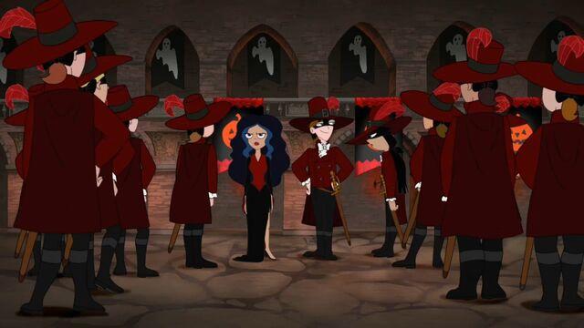 File:Stacy joins the Scarlet Pimpernels 2.jpg
