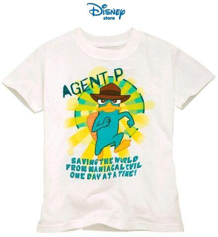 File:Perry t-shirt 1.jpg