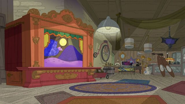 File:326b - Inside the Antique Store.jpg