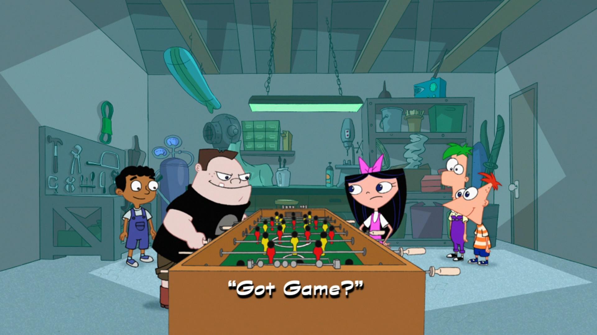 File:Got Game? title card.jpg