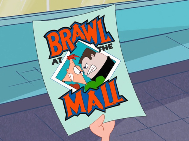 File:Brawl at the Mall poster.jpg