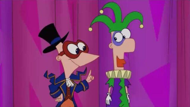 File:Cirque costumes.jpg