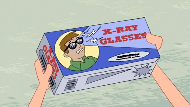 File:X-Ray glasses package.jpg
