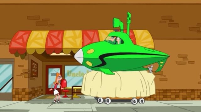 File:Candace sees the shrinking submarine.jpg