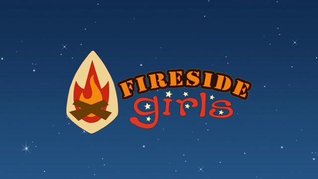 File:Fireside Girls logo.jpg