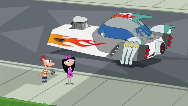 File:Meap's rebuilt spaceship.jpg