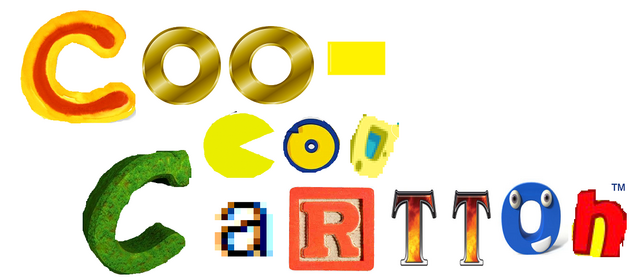 File:Coo-coo cartoon logo.png