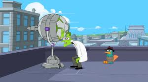 File:Dr. Doofenshmirtz and Perry Moon Farm .jpg