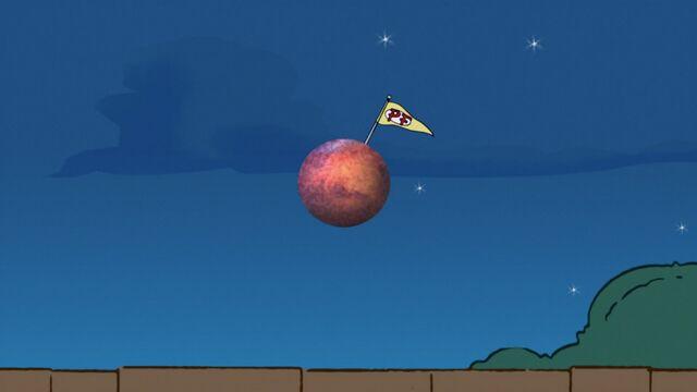 File:Mars Flag Planted.jpg