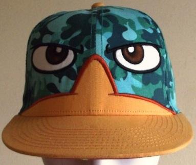 File:Agent P camo hat.jpg