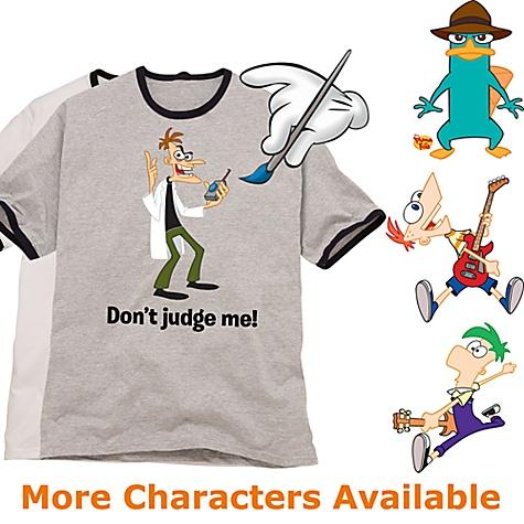 File:Create Ringer T-Shirt.jpg