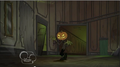 Thumbnail for version as of 02:56, November 3, 2011