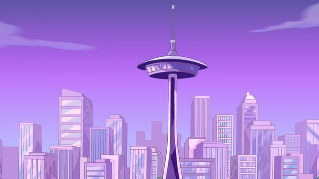 File:327 - The Space Needle.jpg