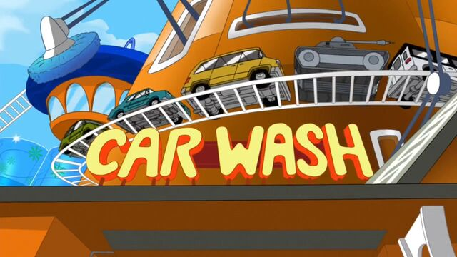 File:Phineas-and-ferb-at-the-car-wash.jpg