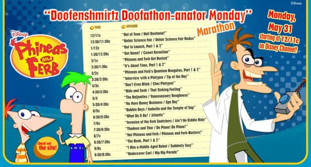 File:Doofenshmirtz Doofathon-anator Monday Marathon.jpg