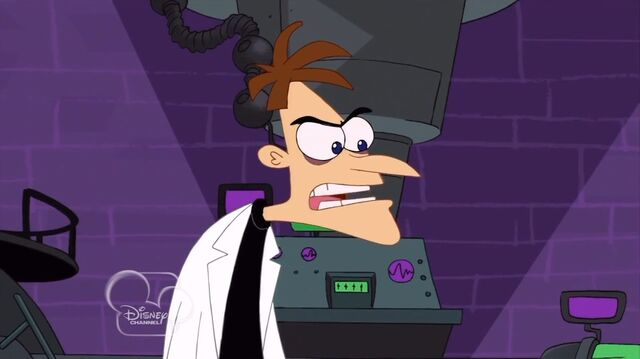 File:Phineas and Ferb Interrupted Image57.jpg