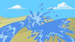 Wmplayer 2011-12-19 10-27-20-79