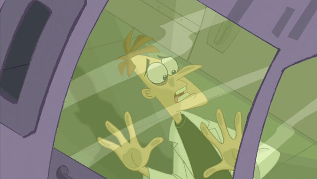 File:Candace Loses her head93.jpg