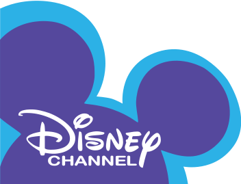 File:Disney Channel Logo.png