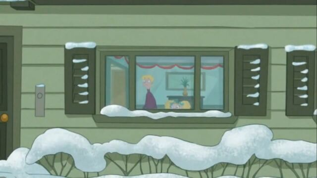 File:Jeremy and Suzy look out the window.jpg