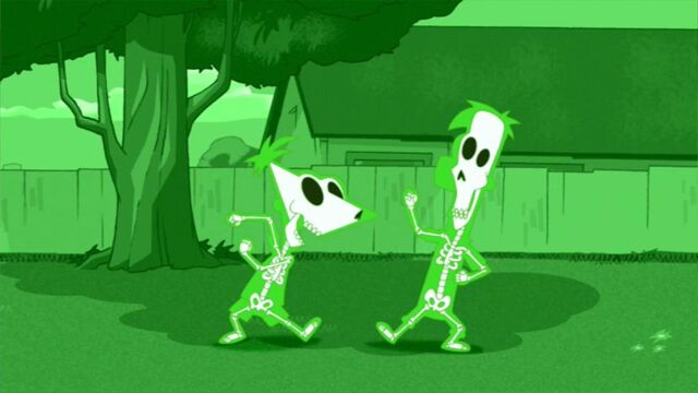 File:Phineas and Ferb skeletons.jpg