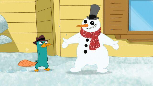 File:Wintertime's fun.jpg