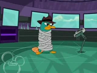 File:Duct Taped Platypus.png