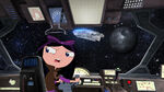 Phineas-and-Ferb-Star-Wars-post-6